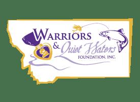wqw_logo-1