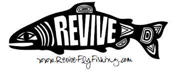 revive_grande