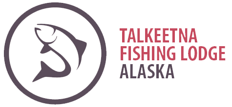 logo-fishing-lodge