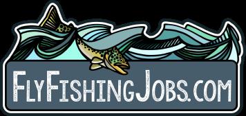 flyfishingjobsexpanded