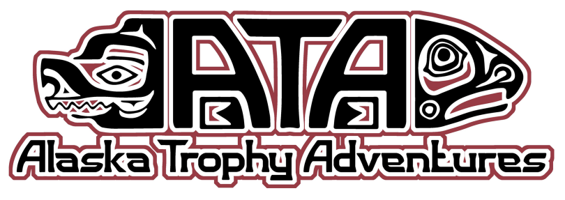 59197306_ata_logo_official