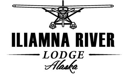 Logo_IliamnaRiverLodge