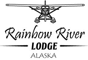Logo_RainbowRiverLodge