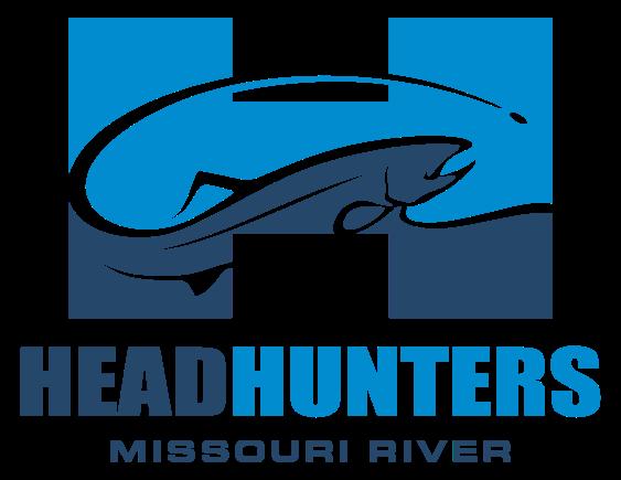 59197306_headhunters_final_logo_rgb
