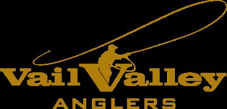 59197306_vva_logo_1