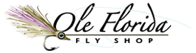 ole-florida-fly-shop-logo-v2
