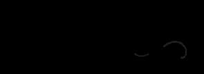 BKALogoHoriz