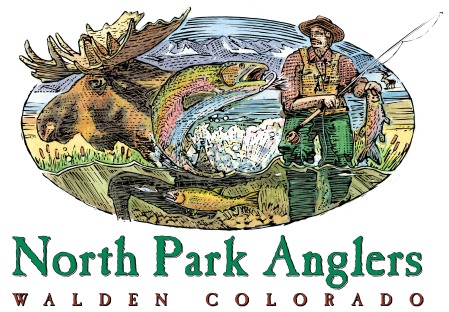 59197306_large-logo_northpark-anglers-rgb