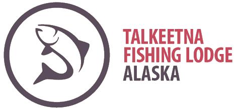 logo-fishing-lodge