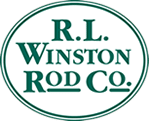 winston_rod_co_logo-1