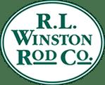 winston_rod_co_logo-1