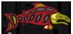59197306_deshka-landing-lodge-logo