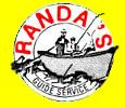 59197306_logo