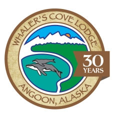 59197306_whalers_cove_logo_30_year_hi_res.jpg