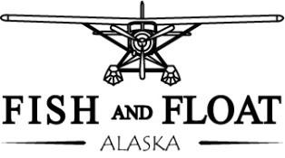59197306_ffa_logo