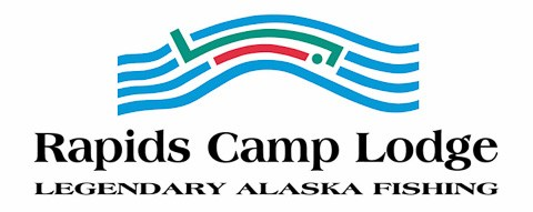 Rapids-Camp-Logo-1
