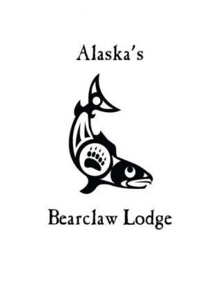 59197306_alaskas_bearclaw_logo