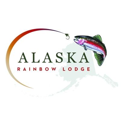 59197306_alaskarainbowlodge_logo_small._jpg
