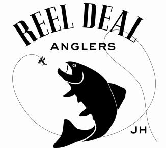 59197306_logo-final-jh