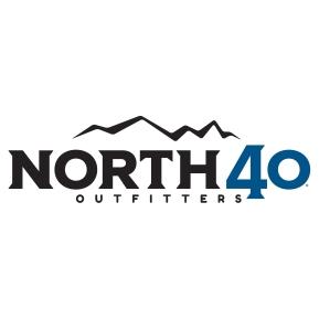 N40 Logo
