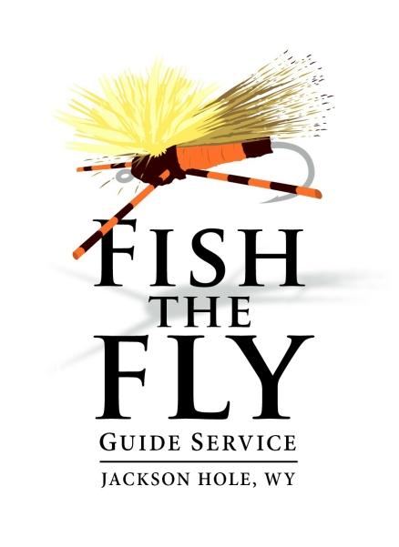59197306_fish-the-fly-logo