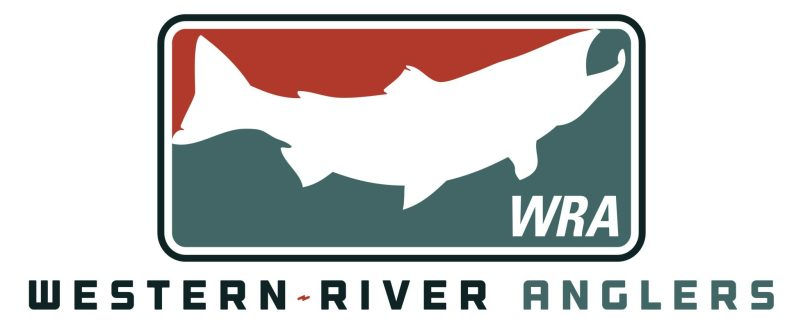 cropped-westernriveranglers-sign-combo4