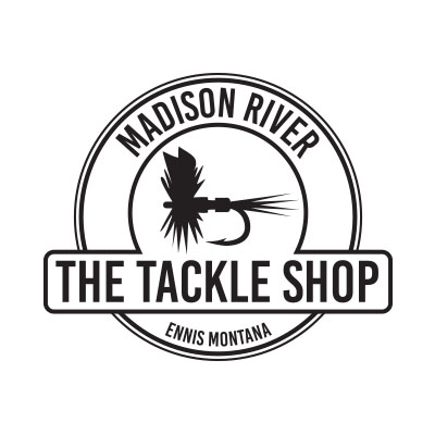 59197306_madison_tackle_shop_round_1_color_-_for_web