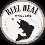 59197306_rda_logo