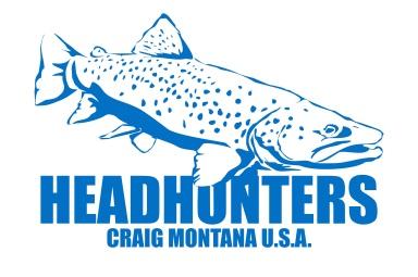 59197306_headhunters_lunker_logo_blue_copy