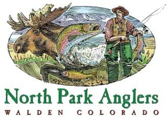 59197306_lg_logo_northpark_anglers