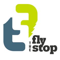 59197306_theflystoplogo