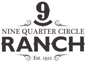 9qcr-logo-transparent-bg