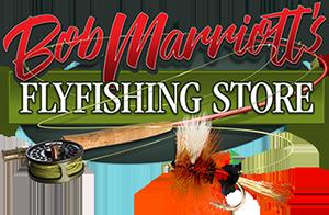 bob-marriotts-fly-fishing-store_small
