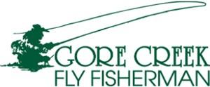 gore-creek-logo