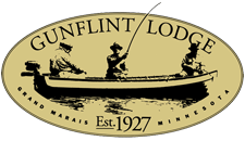 GunflintLodge_LogoSM