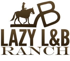 Lazy_LB_Ranch_logo_with_full_name_centred_no_location
