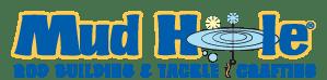 mudhole-logo