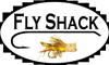 OvalLogo_FlyShack-navbar-brand