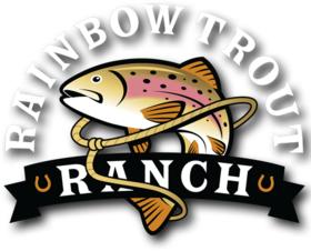 rainbow-trout-ranch-shaddow