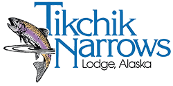 Tikchik_website_logo