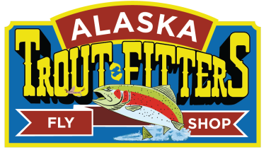 59197306_19-aktroutfitters-logo-color-1a-01
