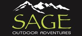 SageLogo-1080x480
