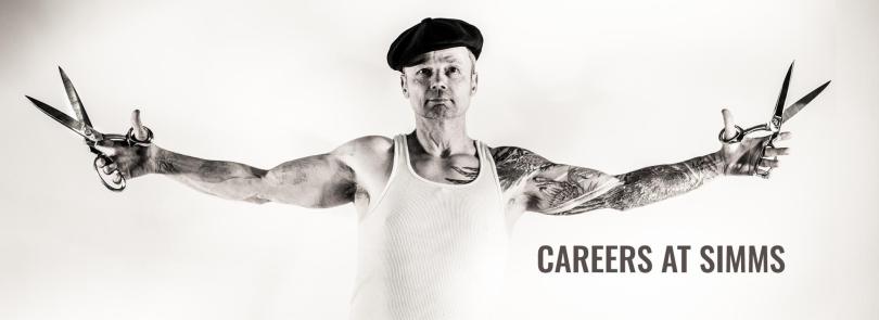 careers-1920x700