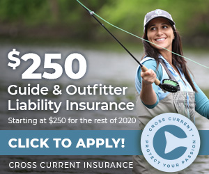 fly-fishing-liability-insurance-ad-cross-current